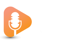 Doppiaggio e Voice Over a Roma