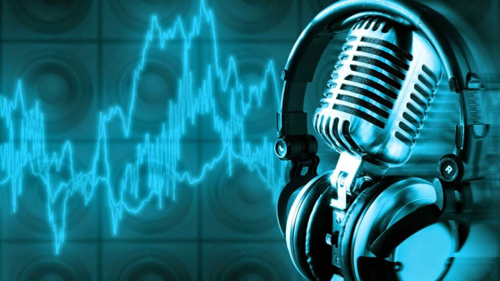 Video Aziendali e Voice Over